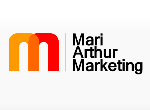 Mari Arthur Marketing